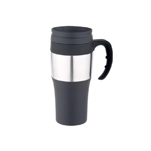 stainless steel shaker bottle-XLD-AM032