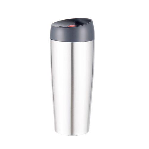 stainless steel shaker bottle-XLD-521