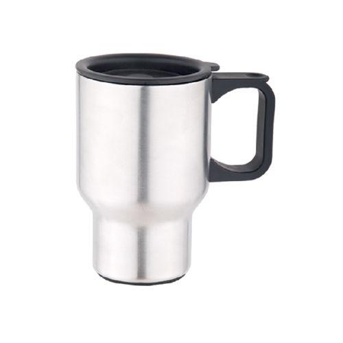 stainless steel shaker bottle-XLD-AM039