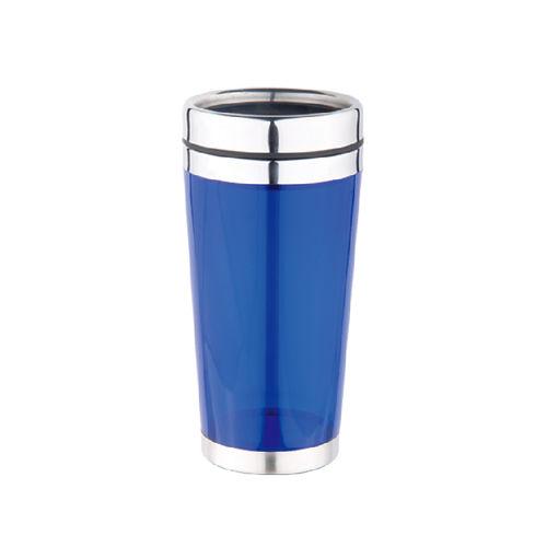 stainless steel shaker bottle-XLD-AM010