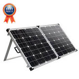 Solar lighting System -HLSP50W-120W