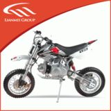 LMDB-125DB -LMDB-125DB