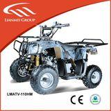 LMATV-110M-LMATV-110M