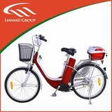 LMTDH-Q-05 -LMTDH-Q-05