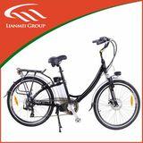 LMTDR-09L-LMTDR-09L