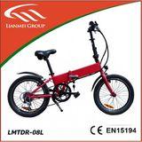 LMTDR-08L-LMTDR-08L