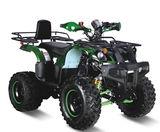 250cc atv quad Bull Style -LMATV-250HM