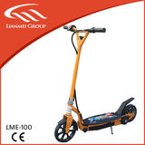 100W electric scooter -LME-100
