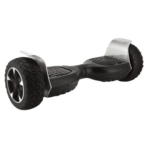 2016 new balance scooter-