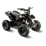 ATV QUAD-LMEATV-500DG