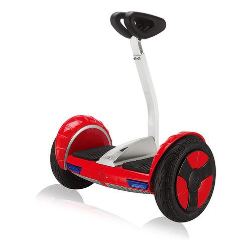 Ordinary balance scooter-LME-SW-10