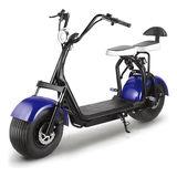Harley car-LME-C2