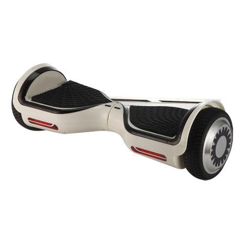 Ordinary balance scooter-LME-S1-2