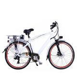City bike for men -LMTDF-03L