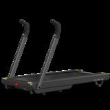 Fitness Equipment -R700FS