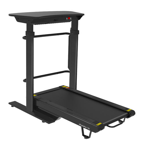 Fitness Equipment-R700ED