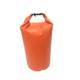 dry bag-1