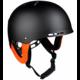 helmet for watersport