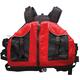 life jacket-no ce