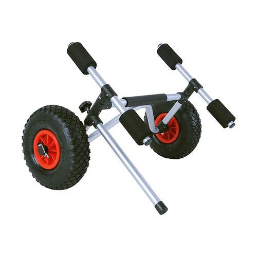 Trolley-LK-2201