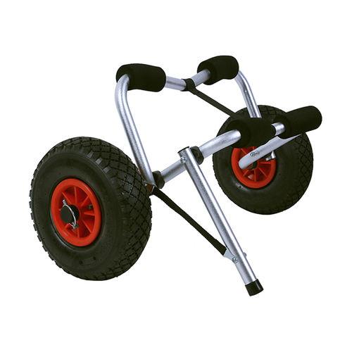 Trolley-LK-2203