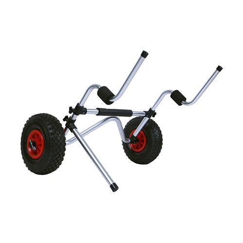 Trolley-LK-2202
