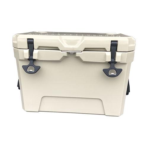 Cooler box-LK-C 20
