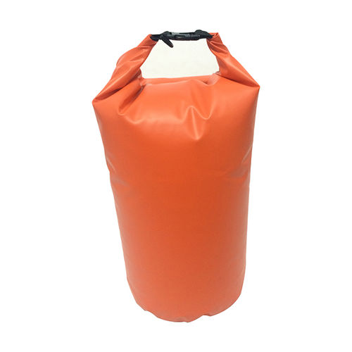 dry bag-30L