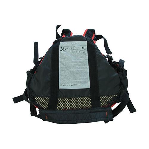 Life jacket-LKLJ-106