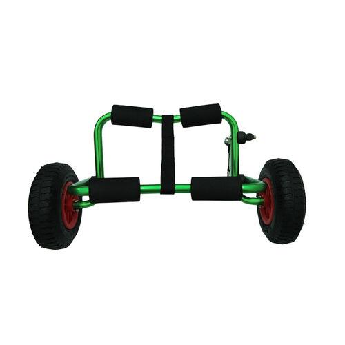 Trolley&rack-LK-2015