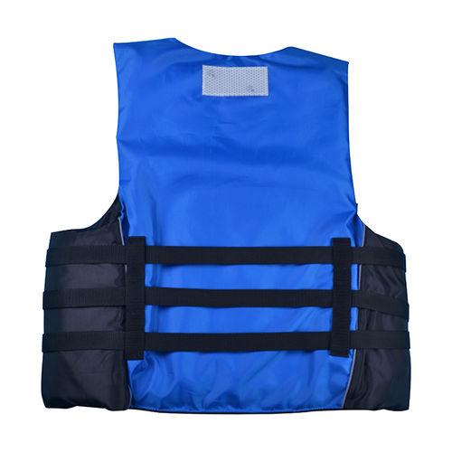 Life jacket-LKBFJ-002
