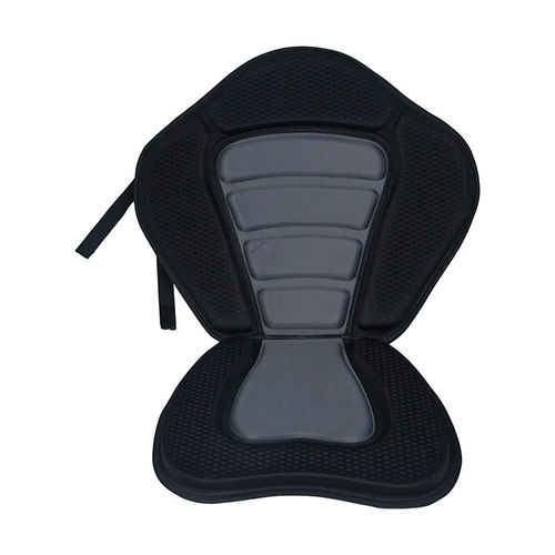 seat-Deluxe-pole seat