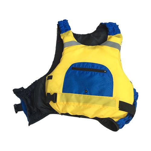 Life jacket-LKLJ-008