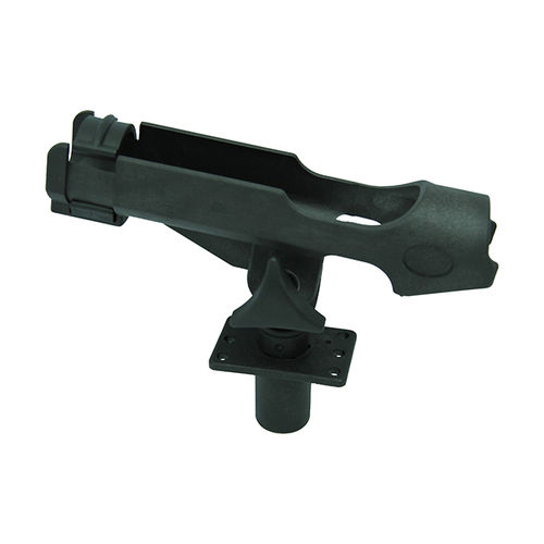 Fishing rod holder-LK9011