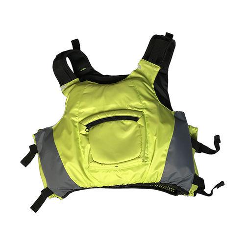 Life jacket-LKBFJ-001-2