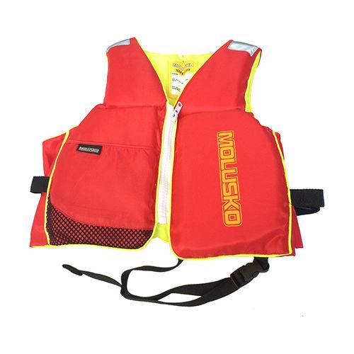 Life jacket-LKD-006