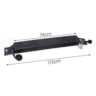 Trolley&rack-LK4003