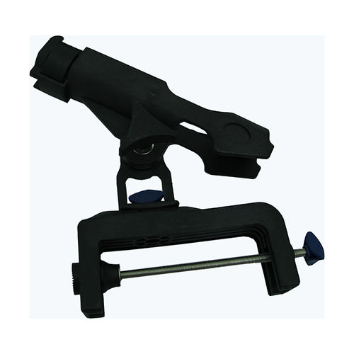 Fishing rod holder-LK9012