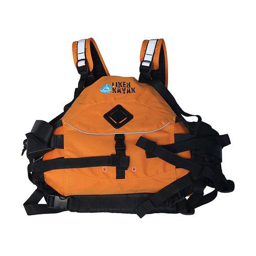 Life jacket-LKLJ-001