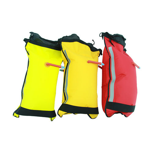 Paddle float bag-