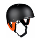 helmet for watersport