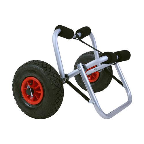 Trolley&rack-LK-2005