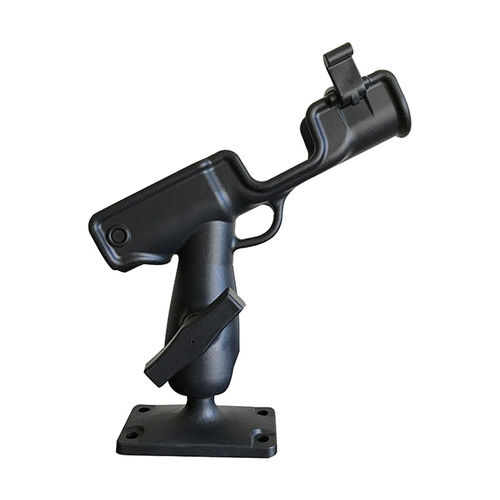 Fishing rod holder-LK9025