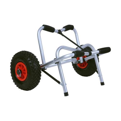 Trolley&rack-LK-2004 Rubber