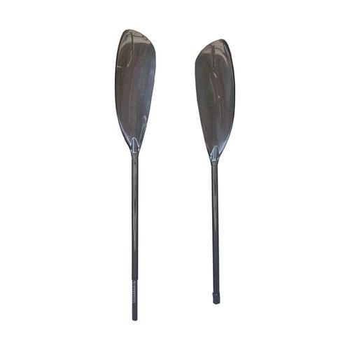 Paddle-Ladle type paddle 003