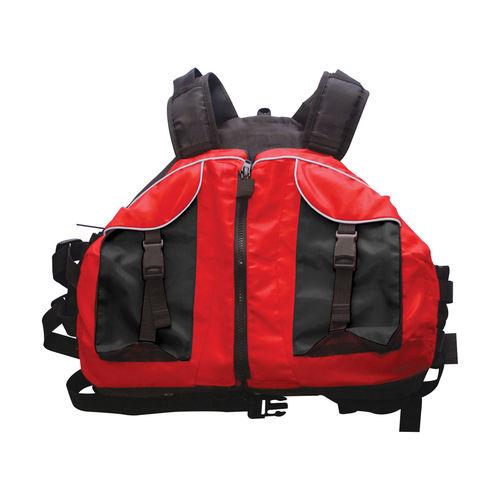 Life jacket-LKLJ-004