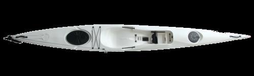 surfski-Onwind