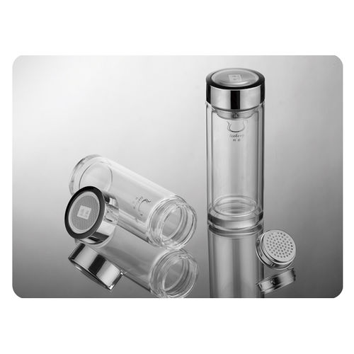 VACUUM FLASK/THERMOS CUP-LS-G102