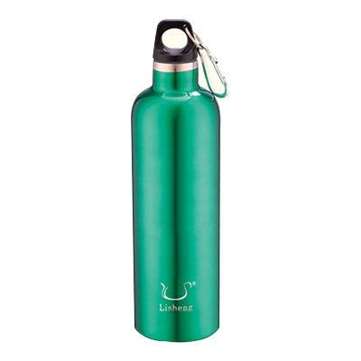 VACUUM WATER BOTTLE-LS-T103