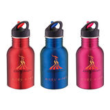 STAINLESS STEEL SPORTS BOTTLE -24.0